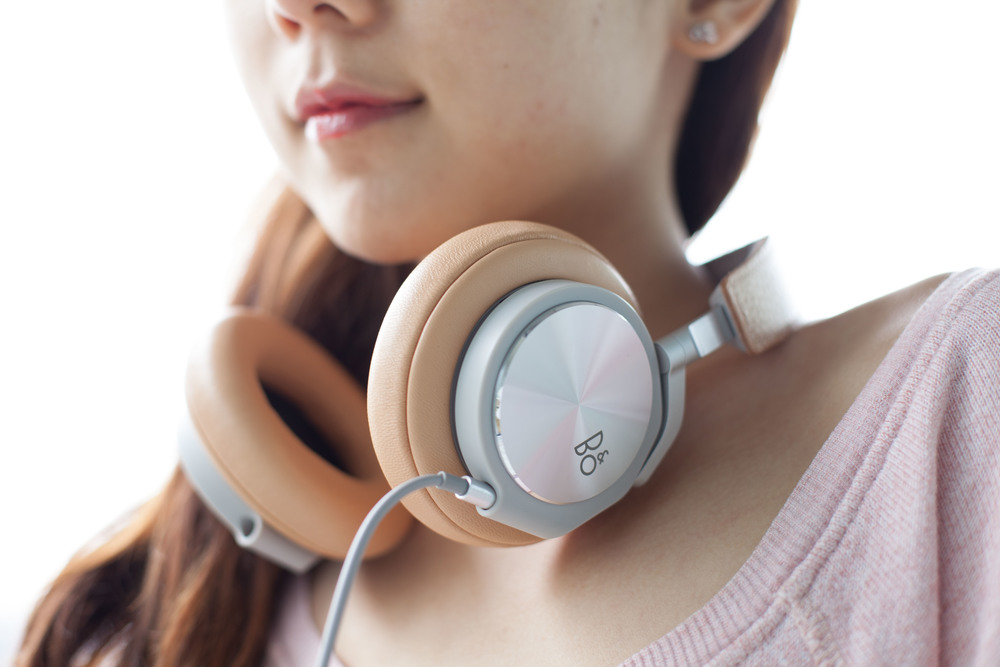 BeoPlay H6_Le Sycomore-13