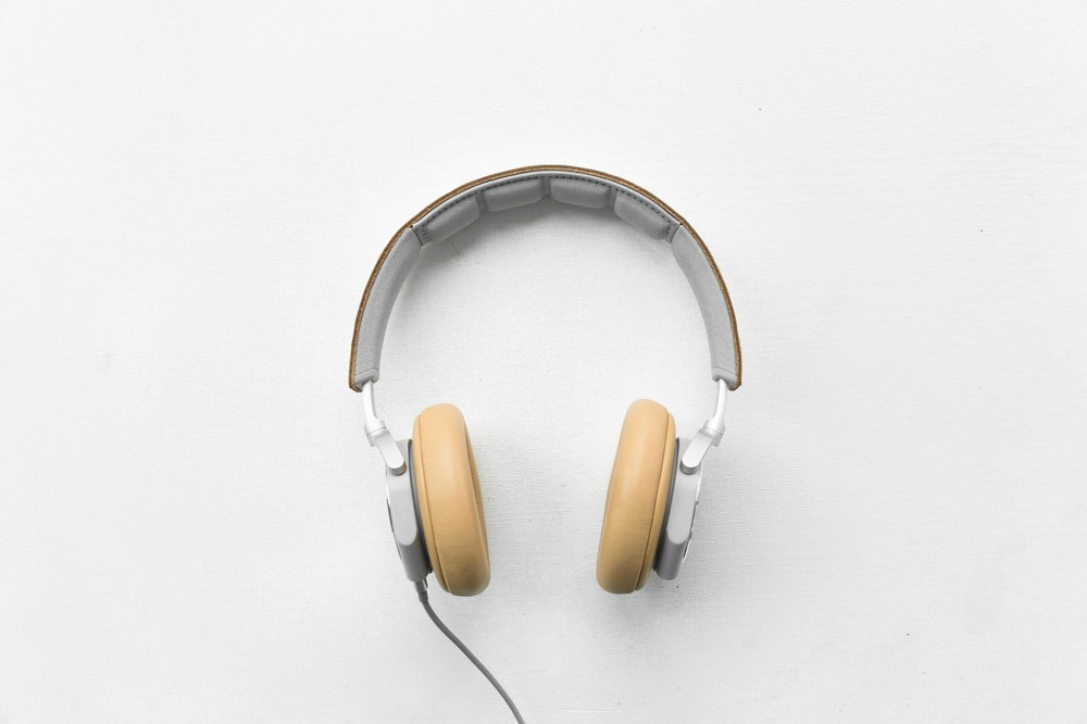 BeoPlay H6_Le Sycomore-10.jpg