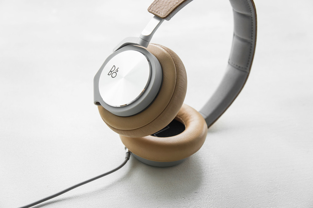 BeoPlay H6_Le Sycomore-5