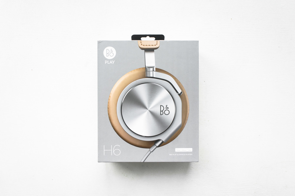 BeoPlay H6_Le Sycomore-1