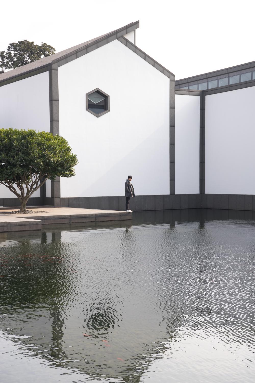 Suzhou Museum Le_Sycomore-12.jpg