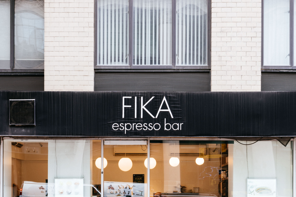LeSycomore_coffee-shop-FIKA-esspresso-bar-1