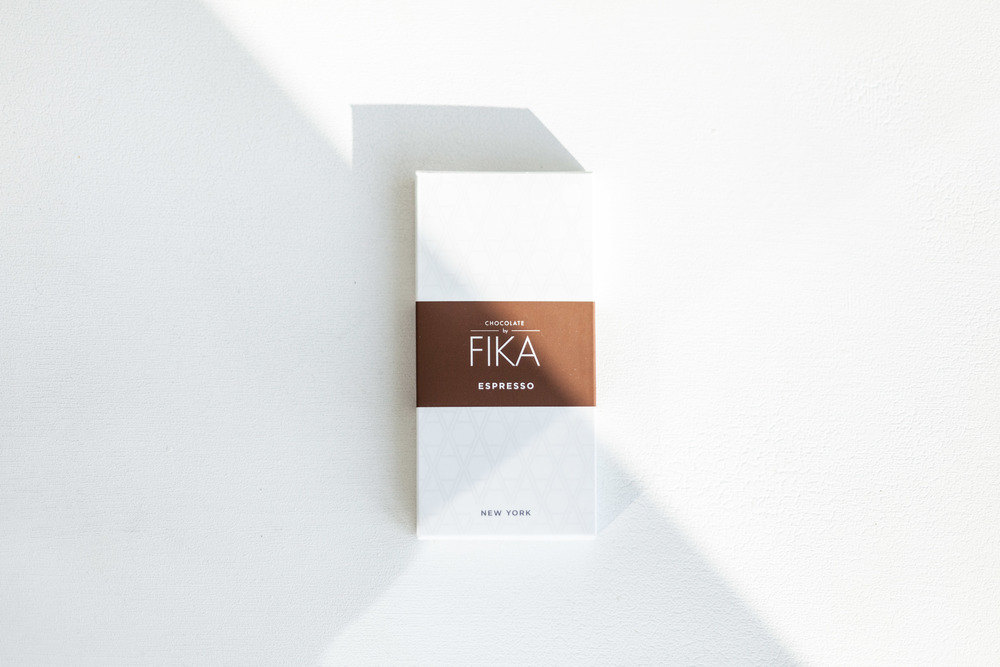 LeSycomore_Swedish-FIKA-Chocolate-1