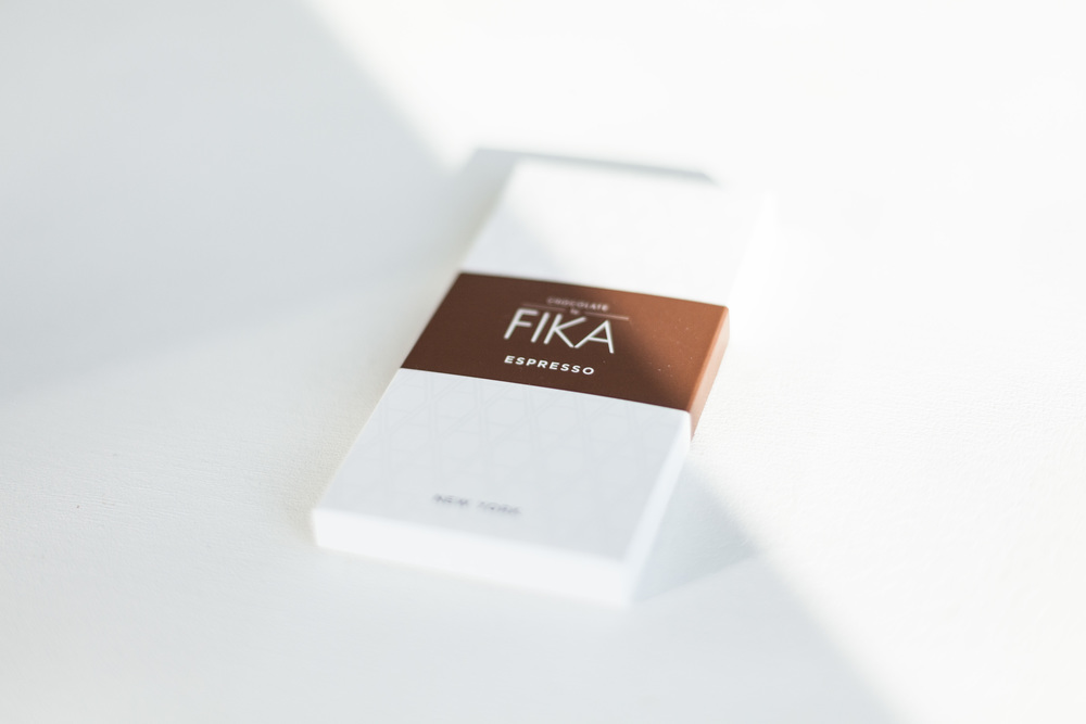 LeSycomore_Swedish-FIKA-Chocolate-2.jpg