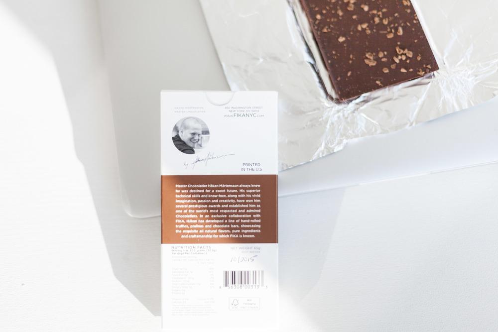 LeSycomore_Swedish-FIKA-Chocolate-6