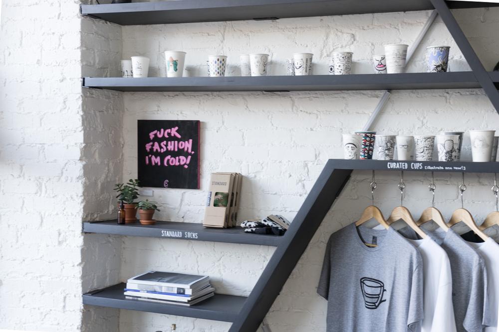 sweatshop-nyc-le-sycomore