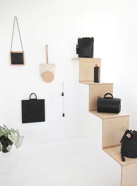lesycomore-building-block
