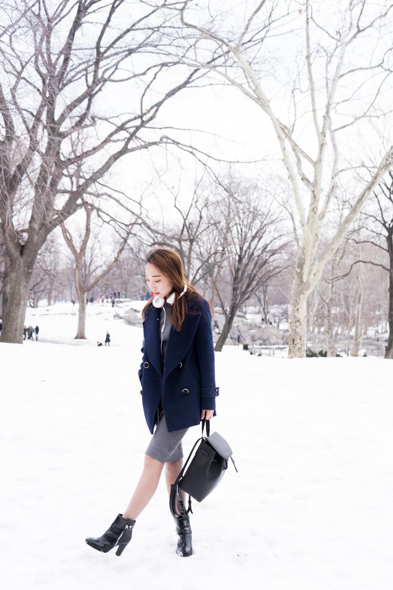 LeSycomore_Last_Snow_in_NewYork-mansurGavrel.jpg