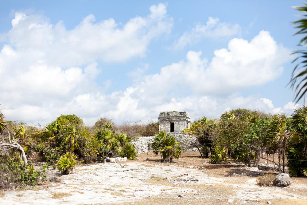 LeSycomore_Maya_Ruin_Tulum_Cancun