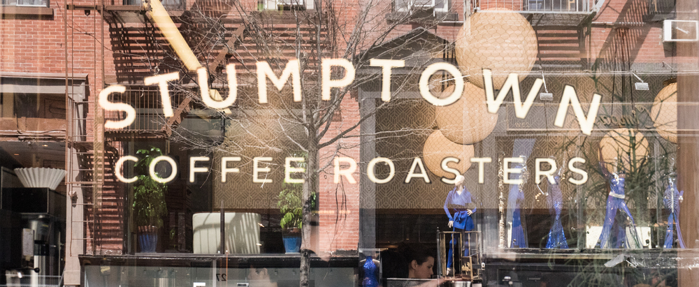 lesycomore-stumptown-coffee-nyc