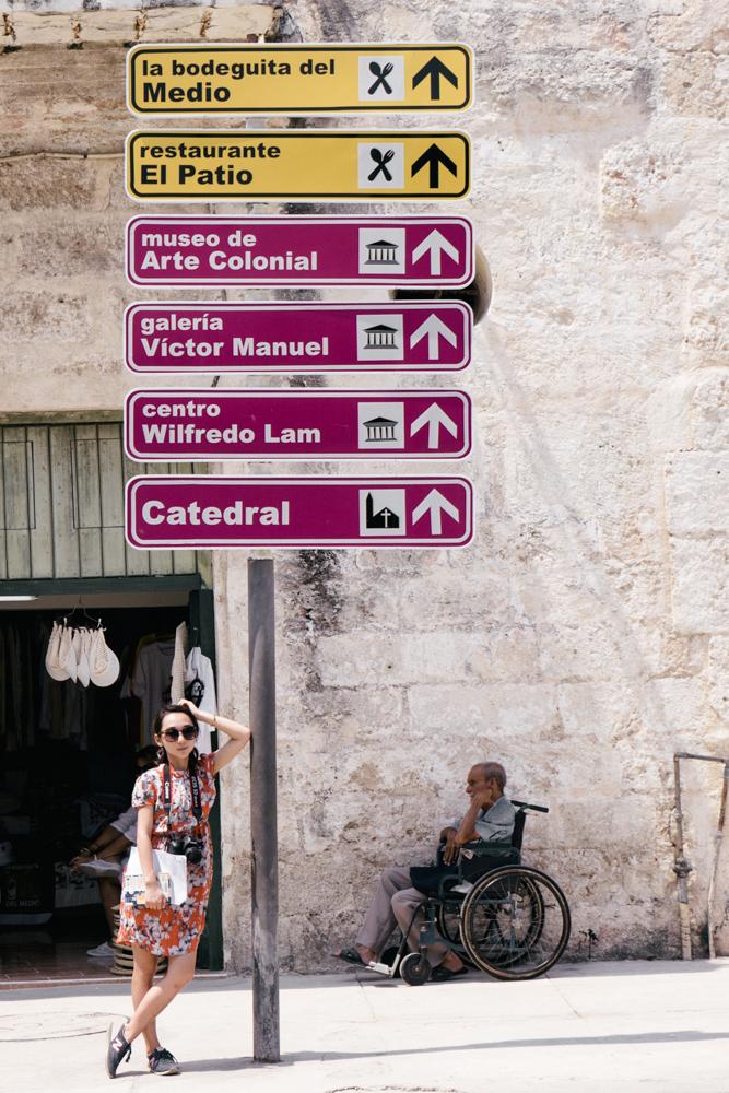 Le-Sycomore-Cuban-Havana-PlazaCathedral-6.jpg