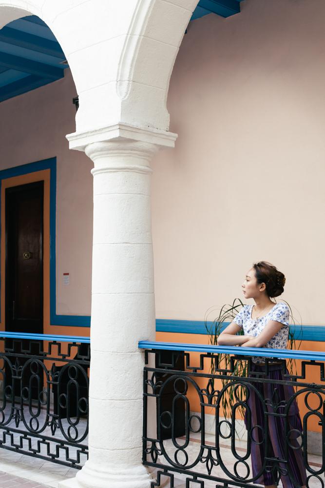 Le-Sycomore-Cuban-Havana-PlazaVieja