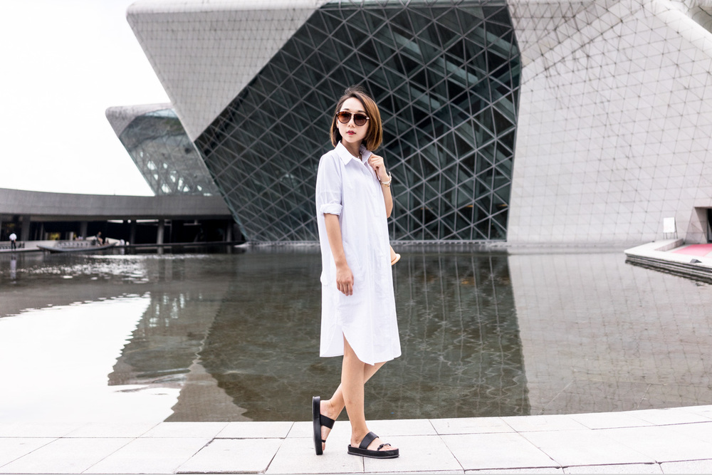Le_Sycomore_Guangzhou_Opera_House-2.jpg