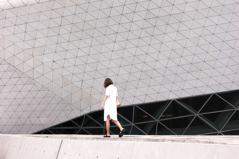 Le_Sycomore_Guangzhou_Opera_House-4.jpg