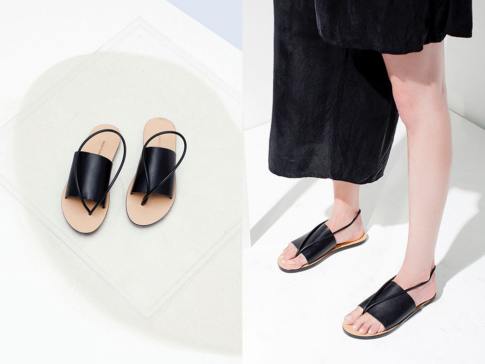 Le_Sycomore_Sandals_of_the_Summer_Building_Block