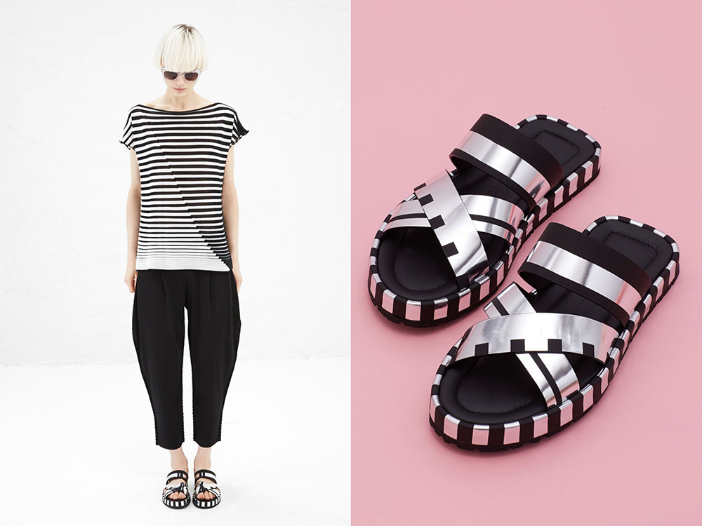 Le_Sycomore_Sandals_of_the_Summer_Acne_Studios