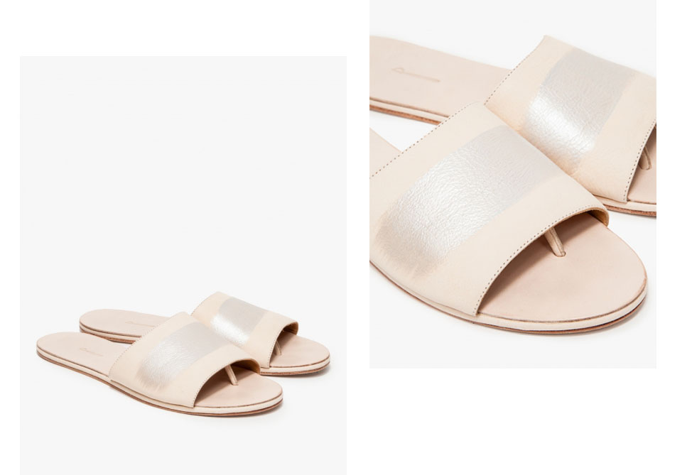 Le_Sycomore_Sandals_of_the_Summer_Palatines