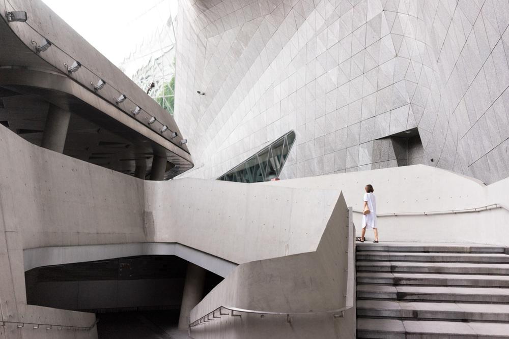 Le_Sycomore_Guangzhou_Opera_House-8.jpg