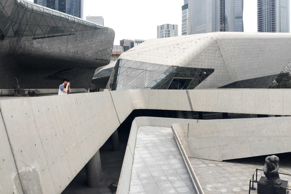 Le_Sycomore_Guangzhou_Opera_House-10