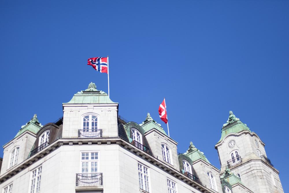 Le-Sycomore_Travel_Oslo-11.jpg