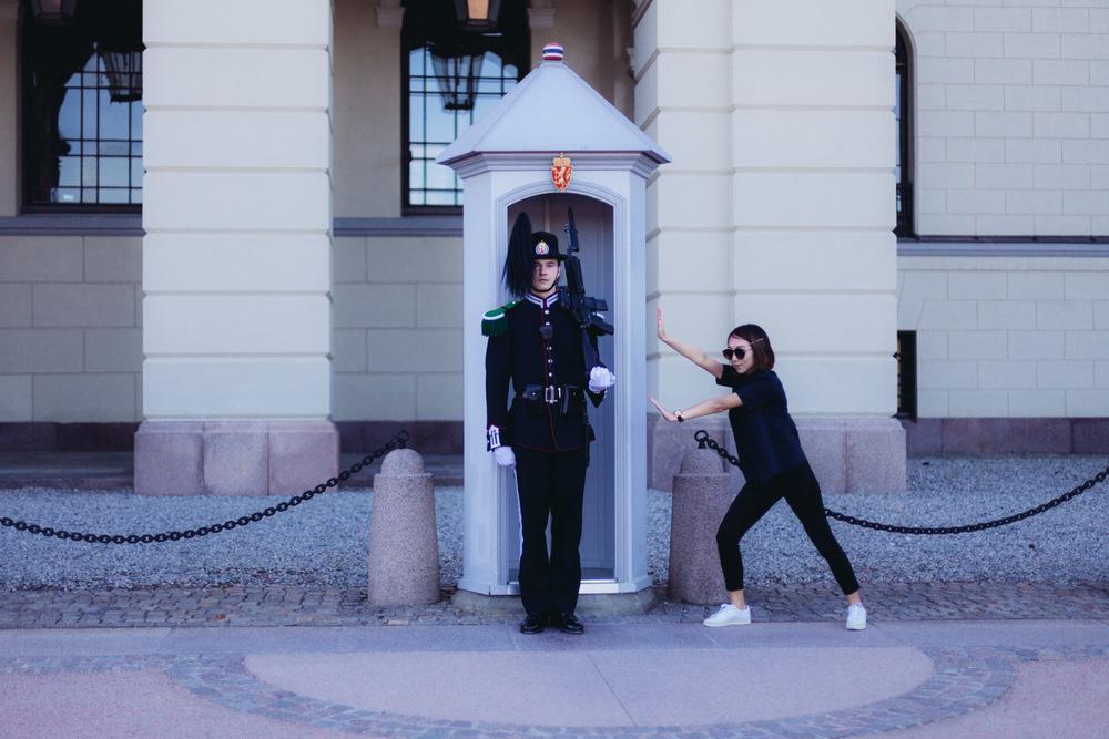 Le-Sycomore_Travel_Oslo_Palaisroyal_3.jpg