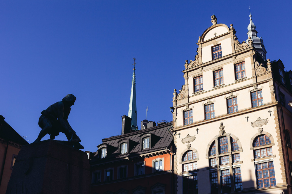 Le-Sycomore_Travel_Stockholm_All-Around