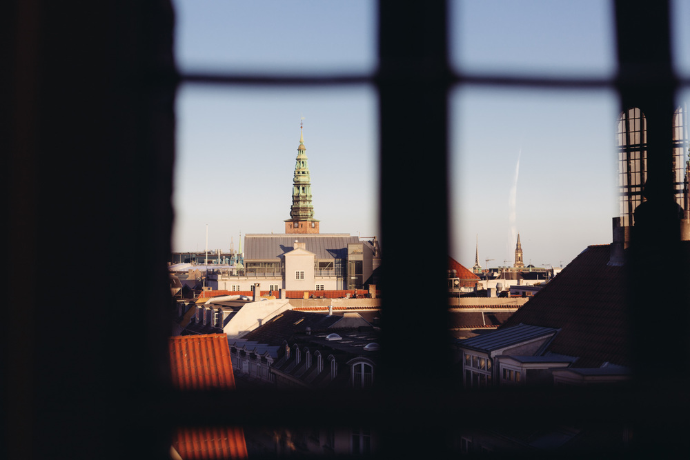 Le-Sycomore_Travel_Copenhagen_Round-Tower