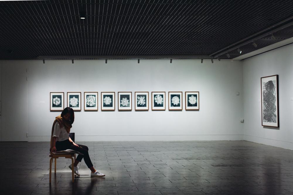LouisianaMuseum_Copenhagen