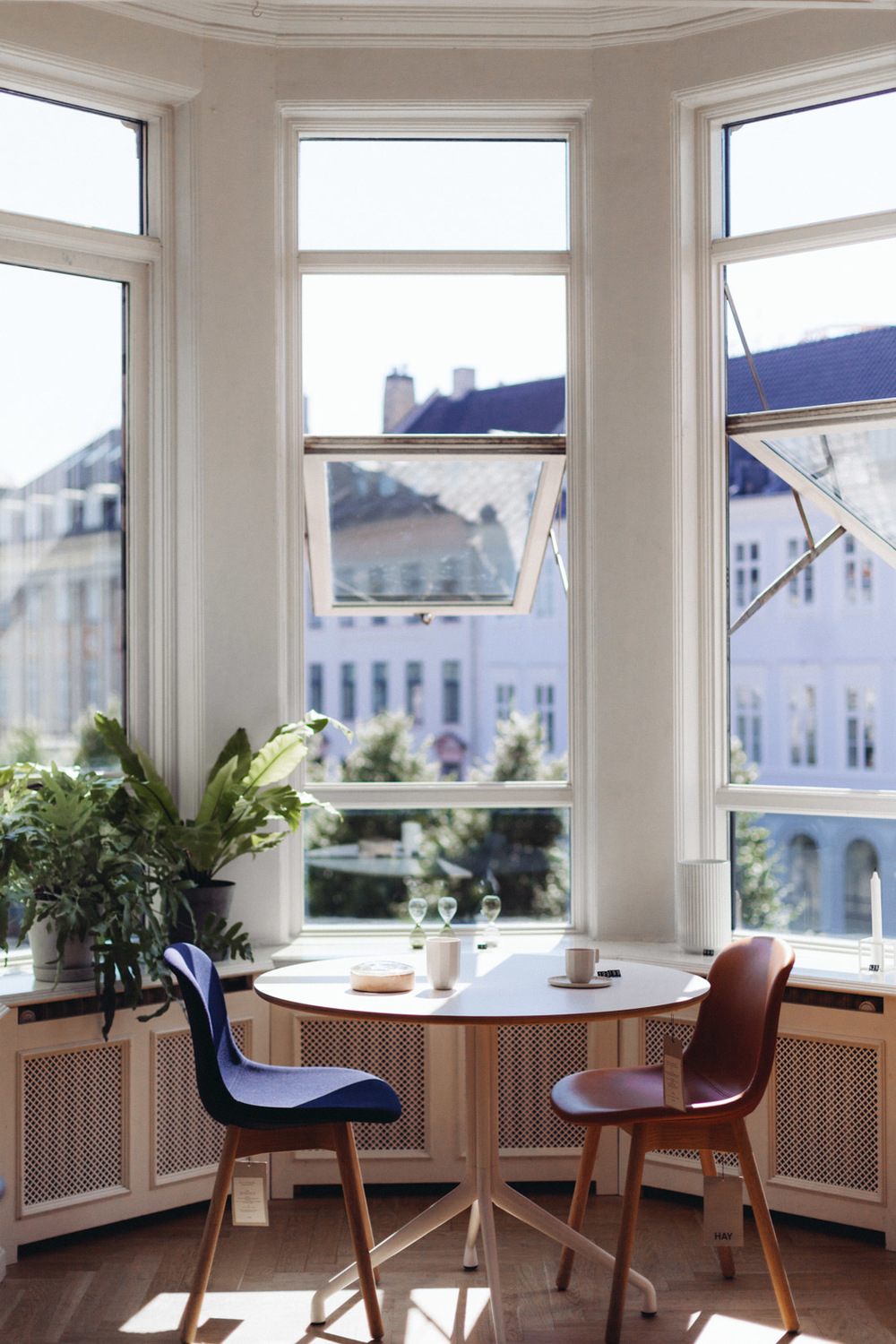 Le-Sycomore_Travel_Copenhagen_Design_Hay