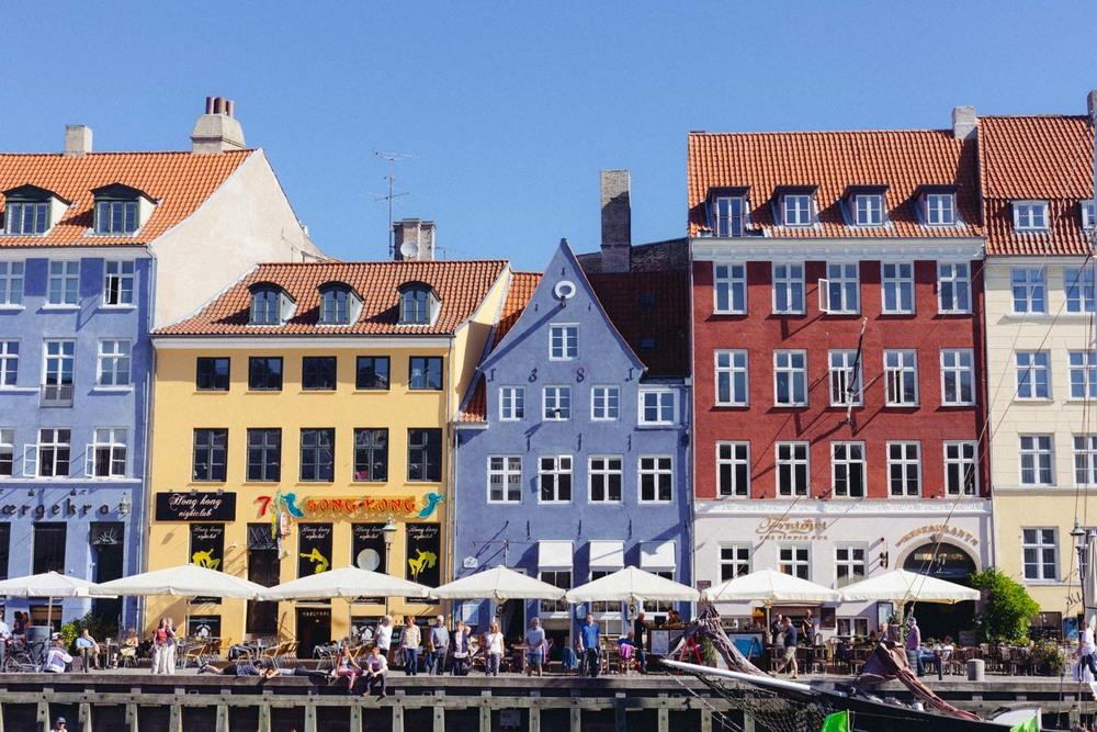Le-Sycomore_Travel_Copenhagen_New_Harbour