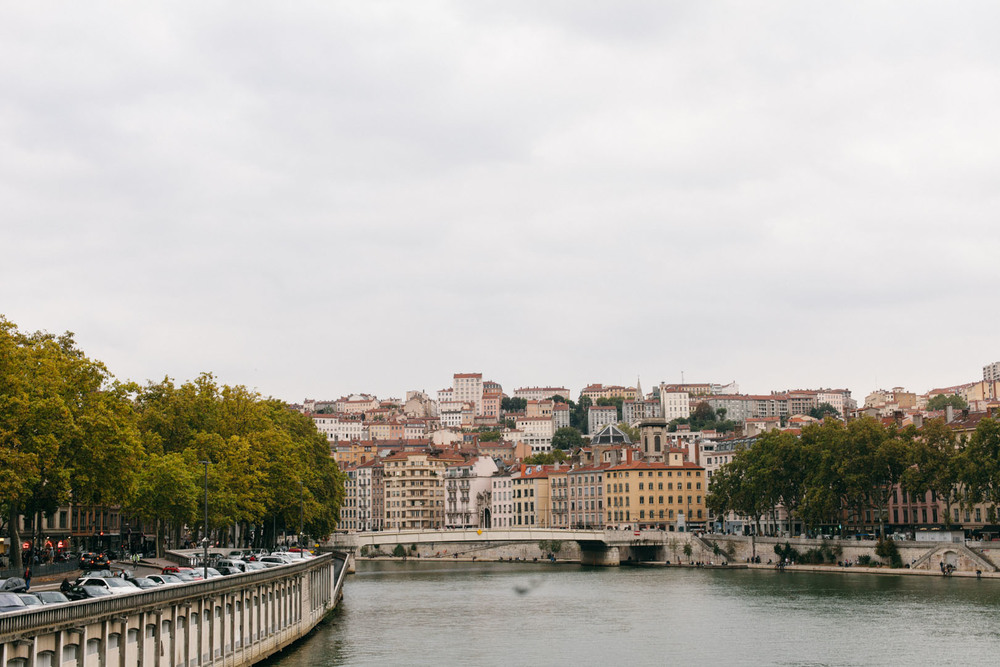 Le-Sycomore_Travel_Lyon