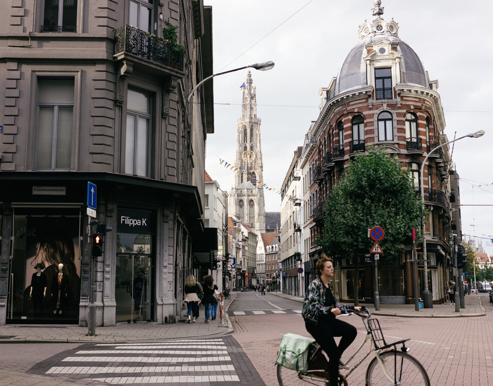 Le-Sycomore_Travel_Antwerp