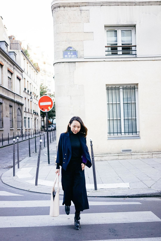 Le-Sycomore_Looks_Le-Marais