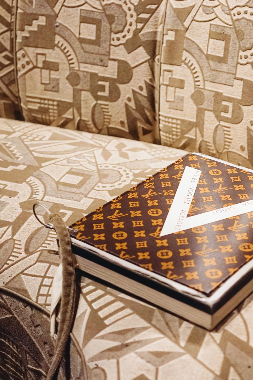 Le-Sycomore_Paris_Louis-Vuitton_Volez-Voguez-Voyagez
