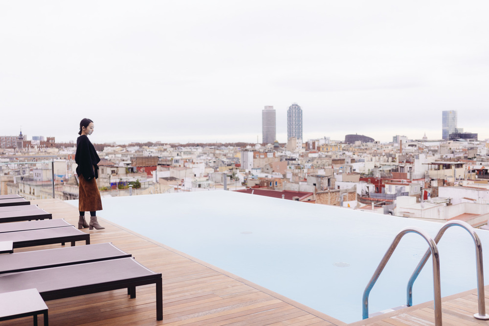 Le-Sycomore_Travel_Barcelona_Grand-Central_Hotel