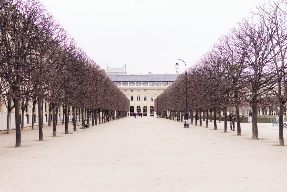 Le-Sycomore_Paris_Palais-Royal-with-Haerfest