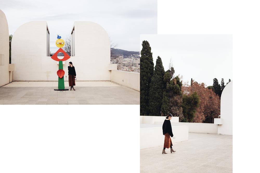Le-Sycomore_Travel_Barcelona_Joan-Miro_Museum