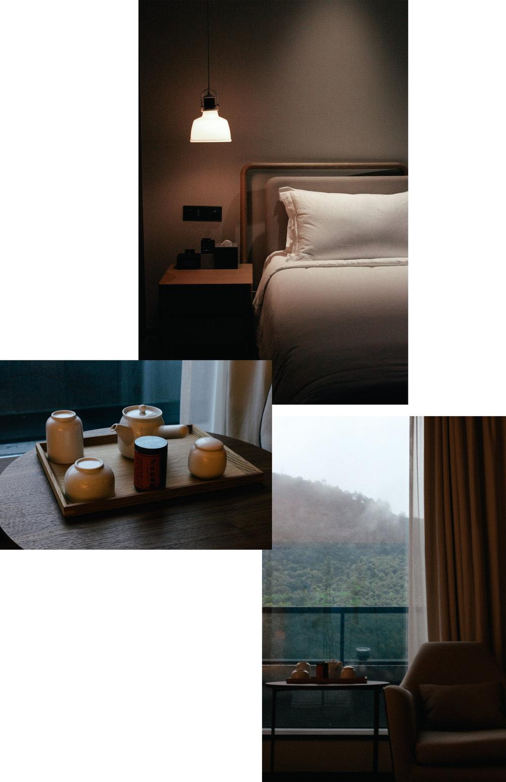 hangzhou-xinyu-hotel-lesycomore