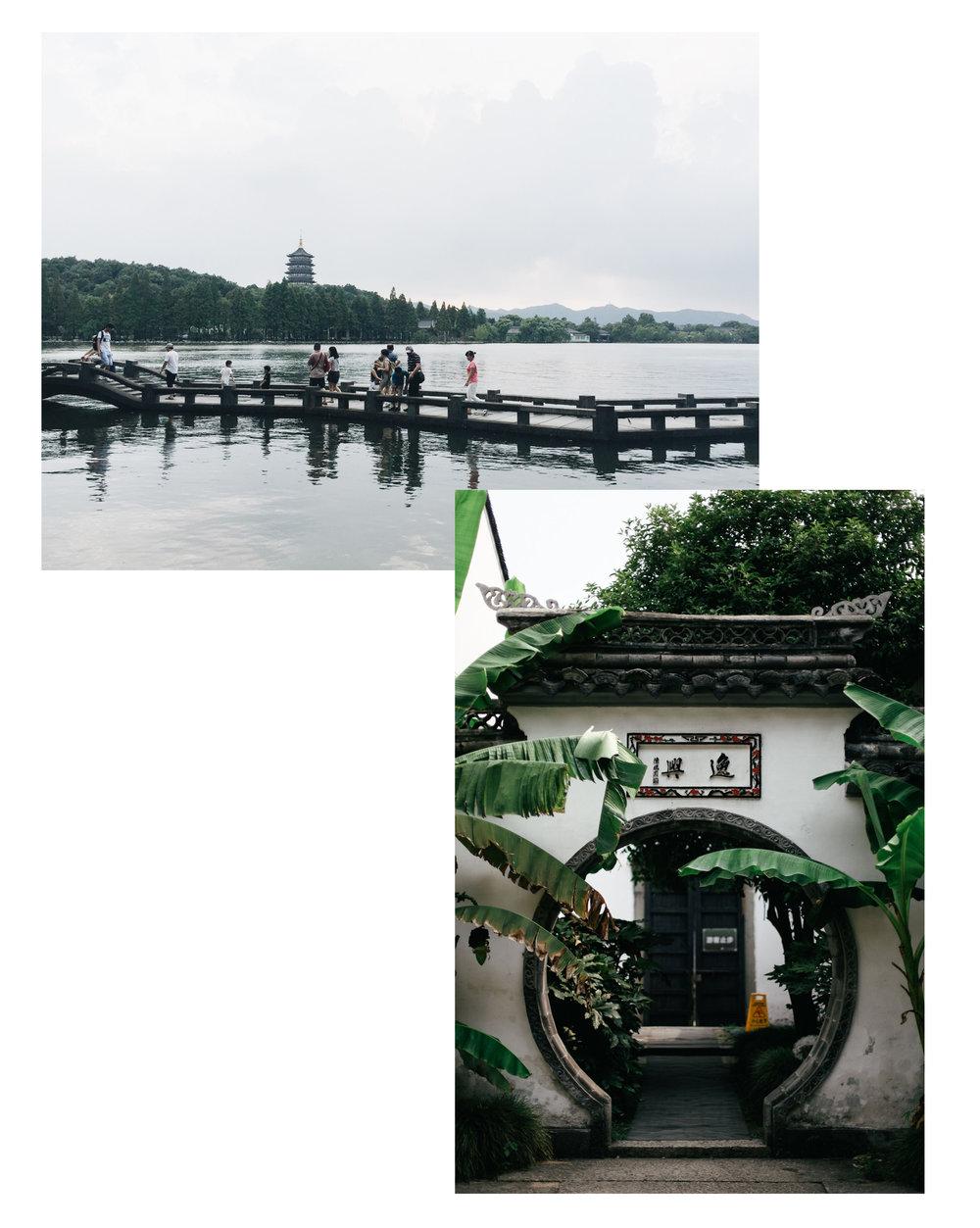 hangzhou-lesycomore