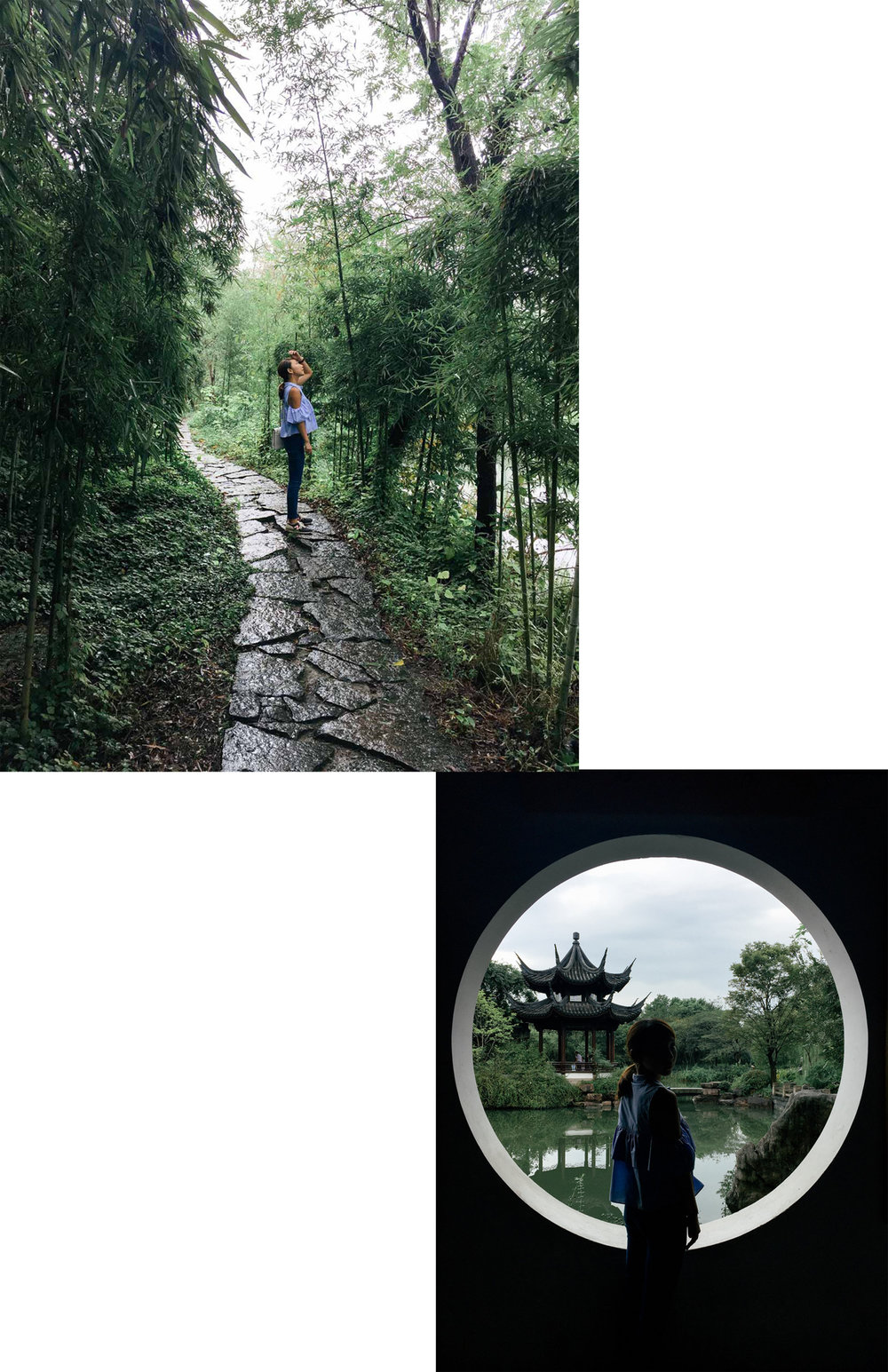 hangzhou-xixi-wetland-lesycomore