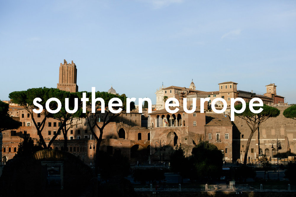 Le-Sycomore-Southern-Europe