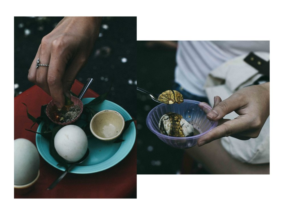 Collage Balut.jpg