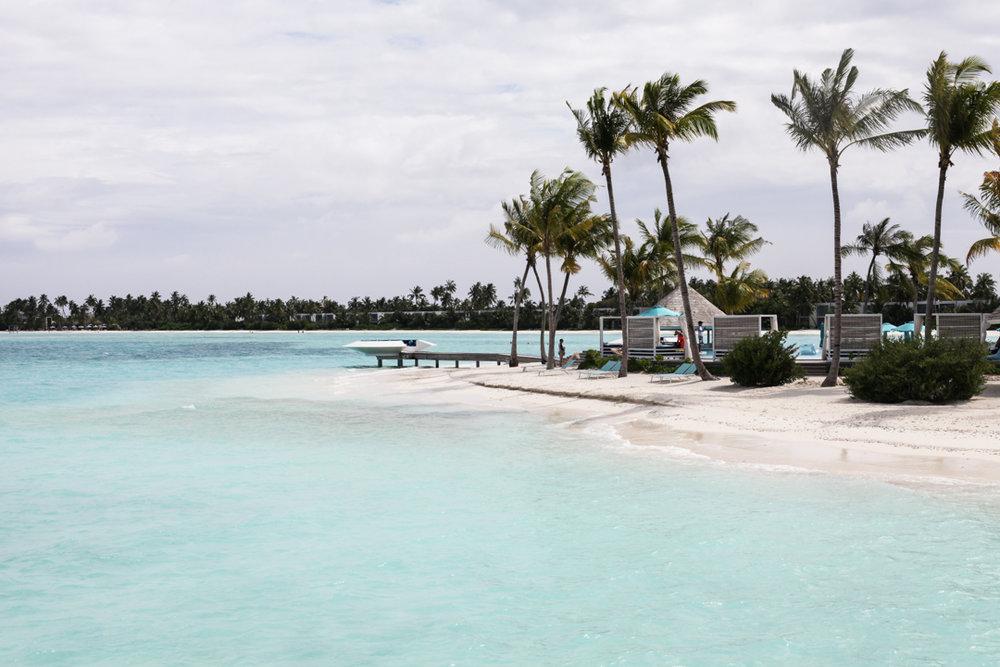 maldives-kandima-lesycomore