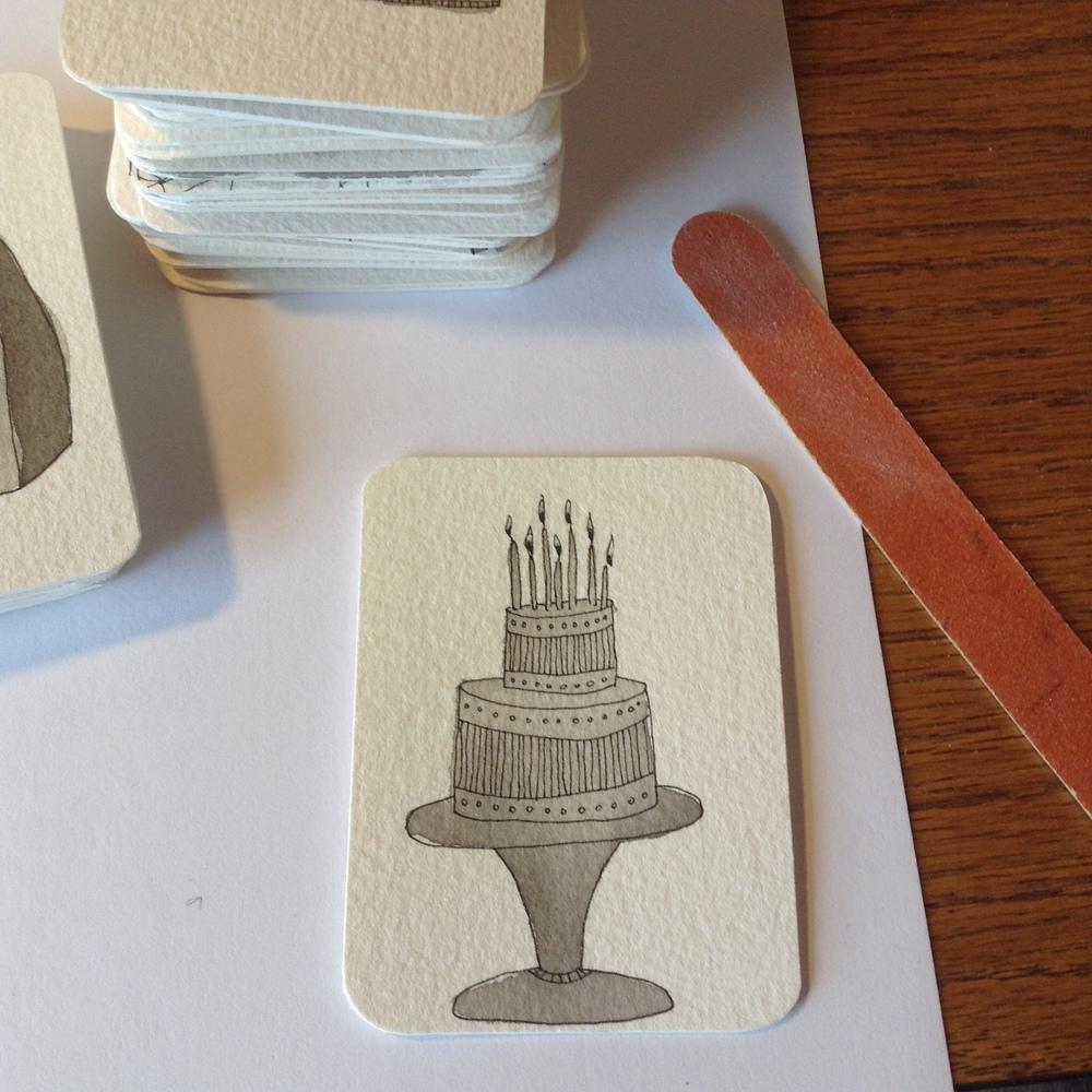 Cards_13.JPG