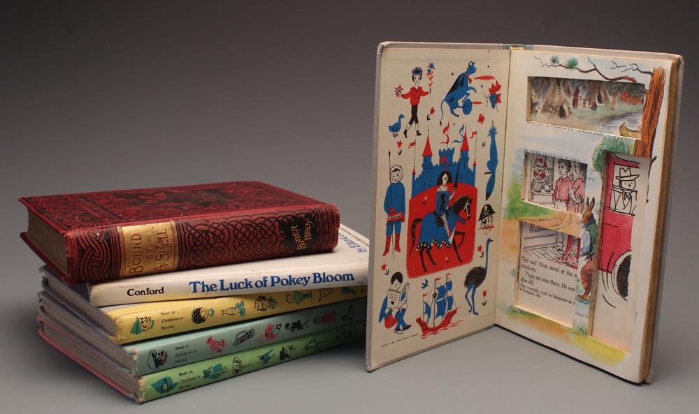 BookBox3.JPG