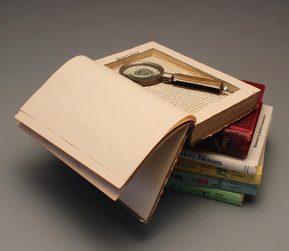 BookBox4.JPG
