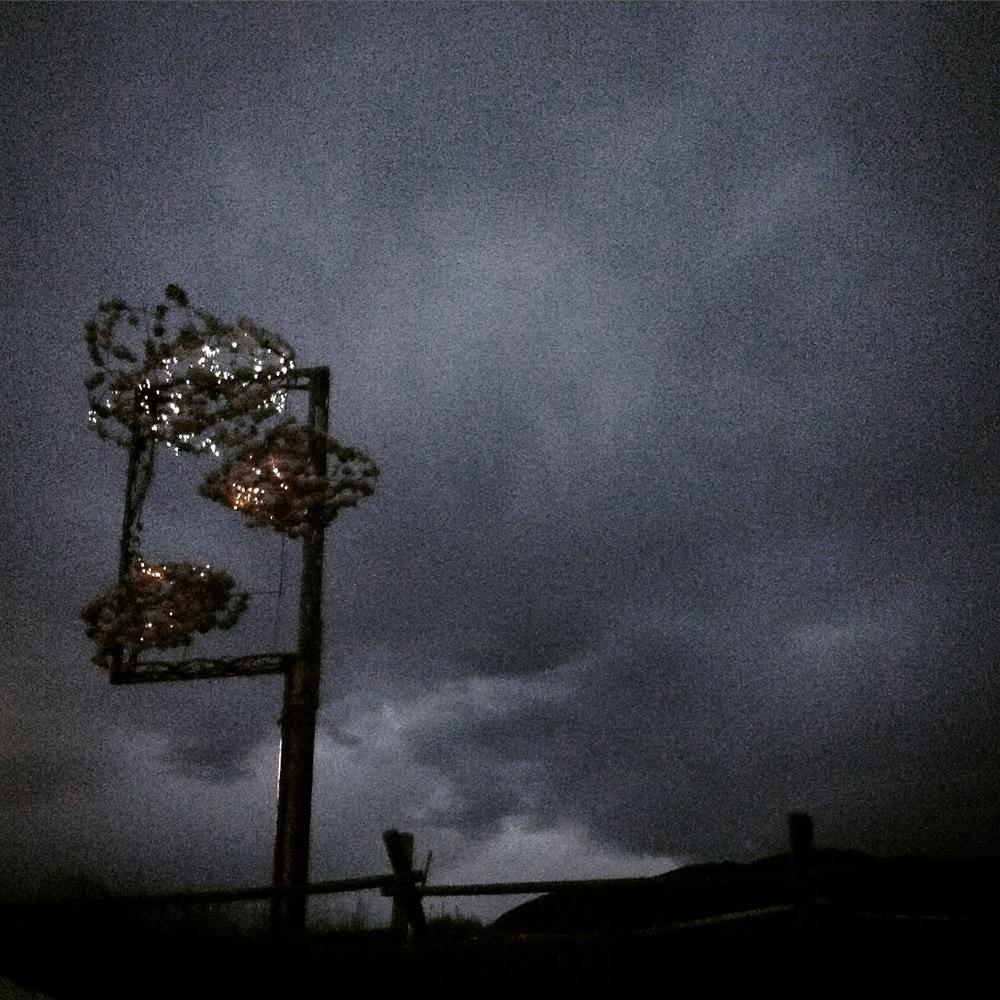 Clouds_4.JPG
