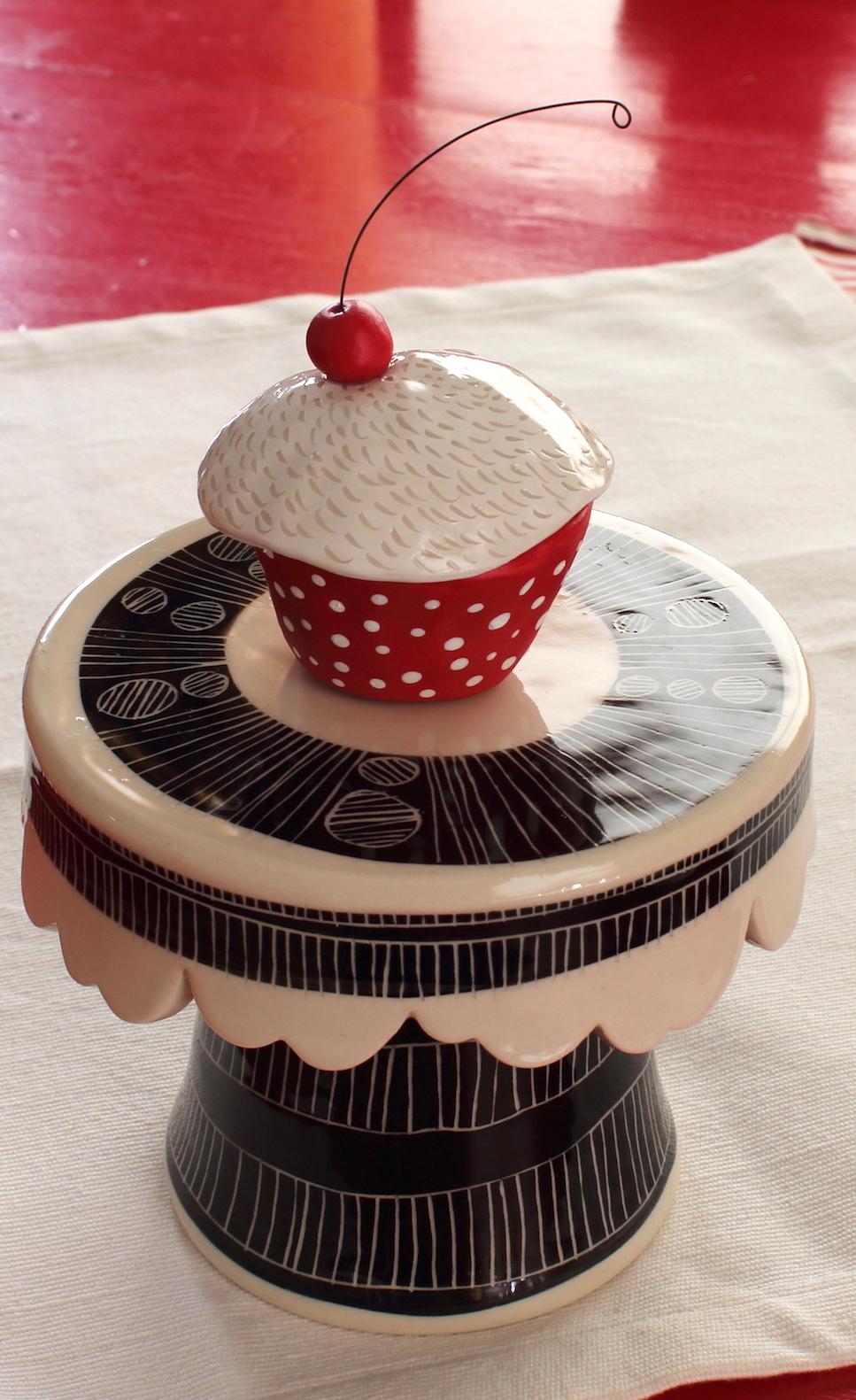 Cupcake copy.JPG