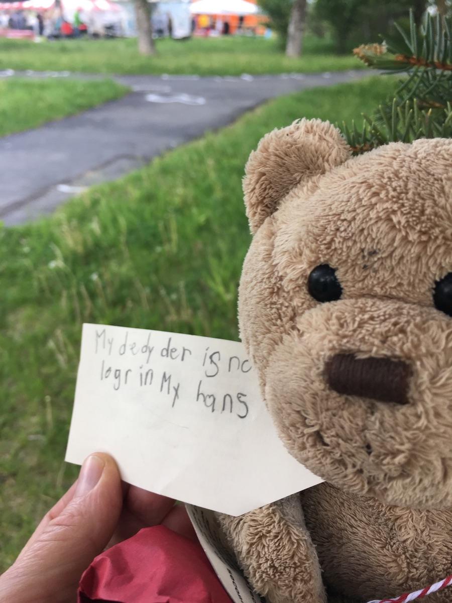 TeddyBear.jpg