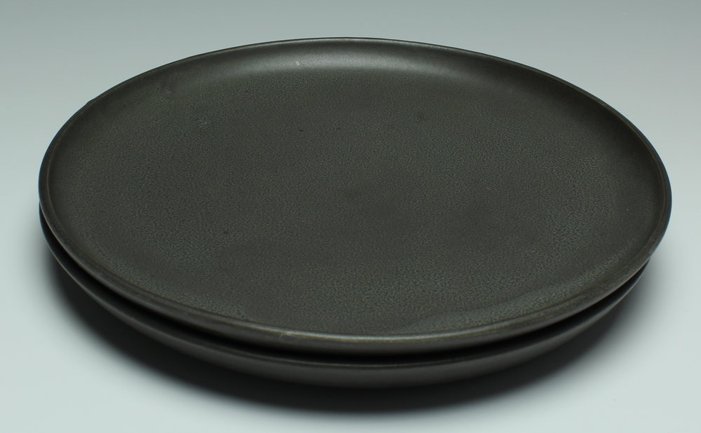 SaladPlates_Charcoal.JPG